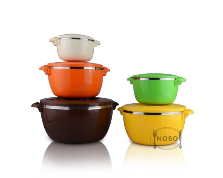 colorful bowl set.jpg