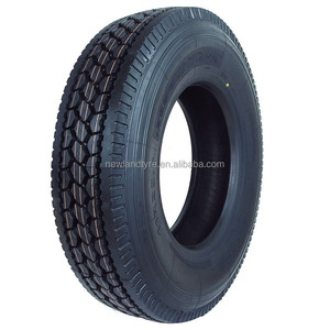 wholesale semi commercial truck tyre 295/75r22.5
