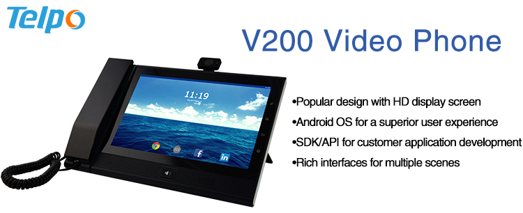 china telpo v200 best price oem touch screen wireless android skype rh alibaba com V2.0.0 Feedback Kit V2.0.0 Express Trains