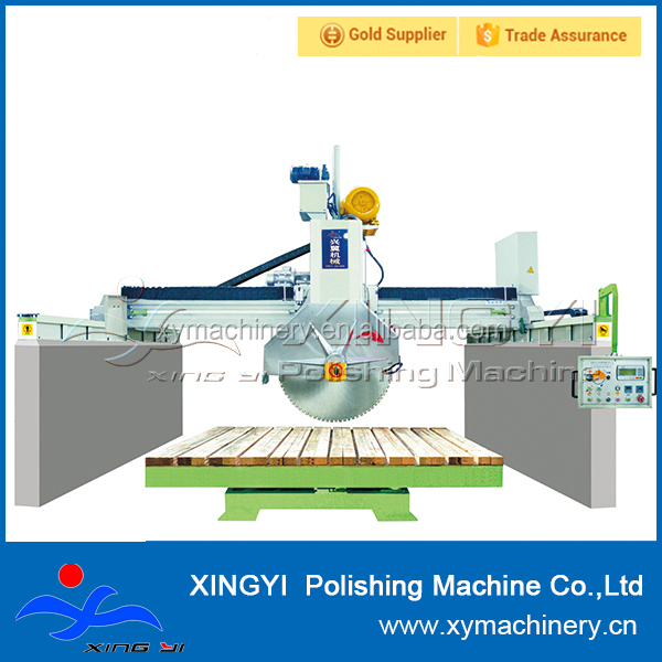 China hot machine used to cut granite marble block price for sale