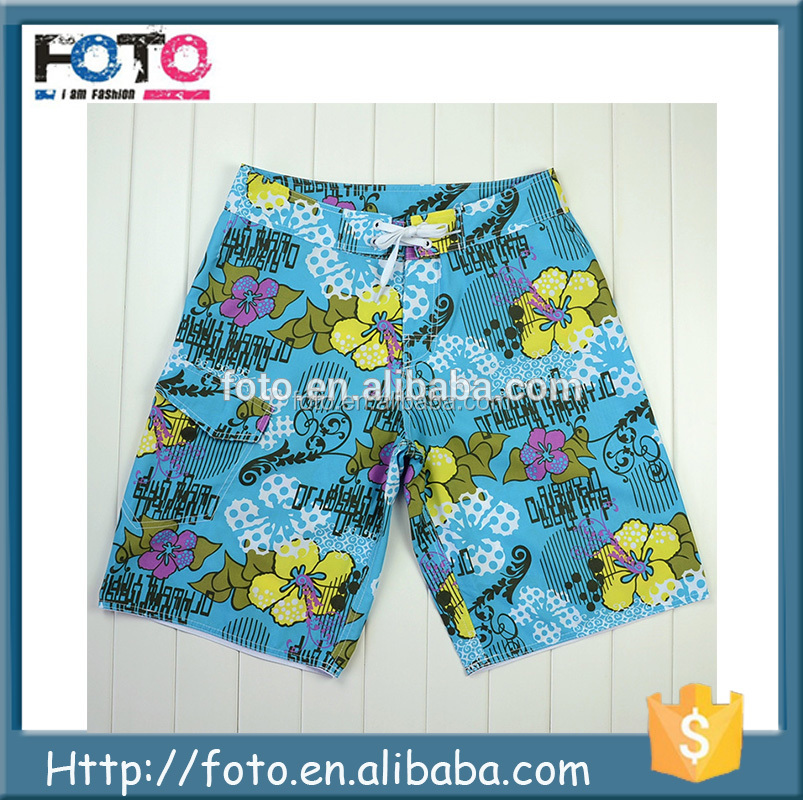 Indian sexy photos beach shorts gangster shorts