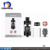 Wholesale Smok Newest TF-RTA G4 Tank Stainless Steel/Black Smok TF RTA G4 Tank