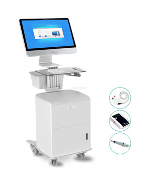 SW-3600 sexual ed diagnosis machine with factory price