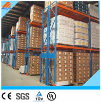 warehouse pallet rack,angle iron rack,storage rack