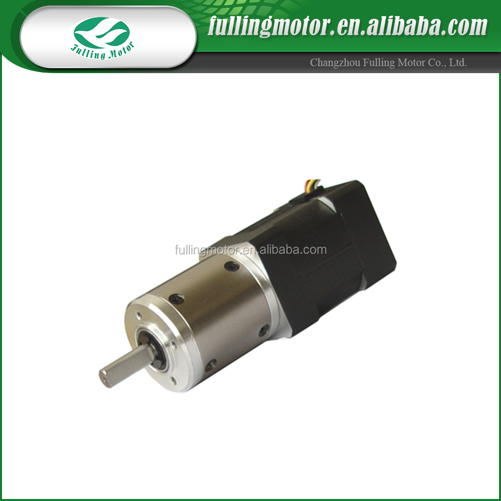 China wholesale websites BLDC planetary gear motor, brushless motor electric scooter with two wheels