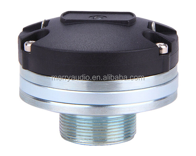 "1 inch throat horn driver , 1"" neodymium Driver speaker/ Neo Compression driver ND1411-H"