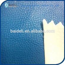 bulk perchase pvc leather for stationery and files