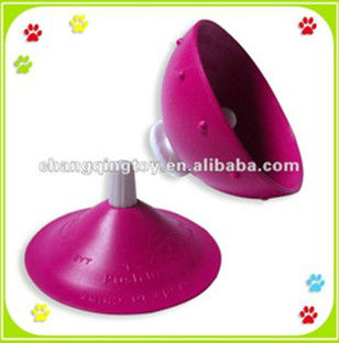 Hottest Promotional Jumping ball toy
