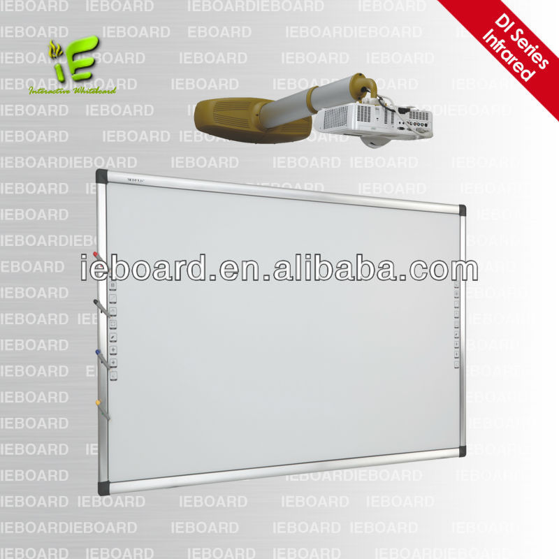 class room necessary device of electroNIC Interactive whiteboard /accessory for education conference system
