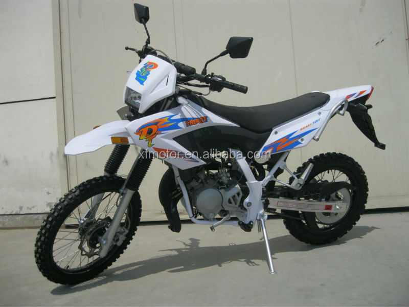 49cc mini cross motorcycle