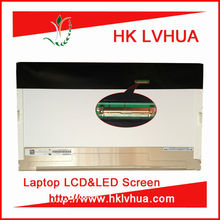 15.6 lvds full hd lcd monitor screen LP156WF1-TLC1 for Dell HP laptop spare parts