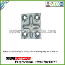 High precision Good quality stainless steel Metal part stamping tool