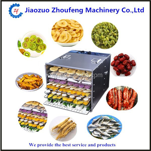 New fresh fruits vegetables agriculture food dryers hot air heating drying machinery (whatsapp:008613782875705)