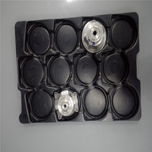 Good-price China Vacuum Formed Plastic Tray