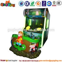 new products on china market arcade simulator lottery game machine manufacturer vending machine