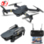 In stock original S168 2.4G Folding Selfie Fpv Drone Quadcopter Camera Wifi Wide angle 720P HD With Altitude Hold Mode
