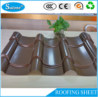 corrugated iron roofing tile Steel Sheets plate,Corrugated roofing tile sheet in color