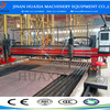 CE Certified Durable Gantry CNC Plasma