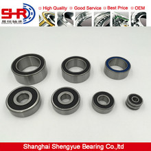High quality SYBR Automotive Alternator Bearing 40BCV09S1H