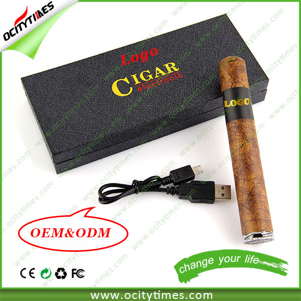 China wholesale 1000puffs/1800puffs disposable e cigar High quality 1500mah private label vaporizer pen