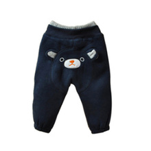 New design joggers pants for boys,boys joggers pants cheap joggers for boys