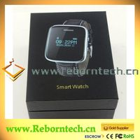 Small size Watch Phone