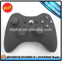 2014 best price For xbox 360 wired controller shell