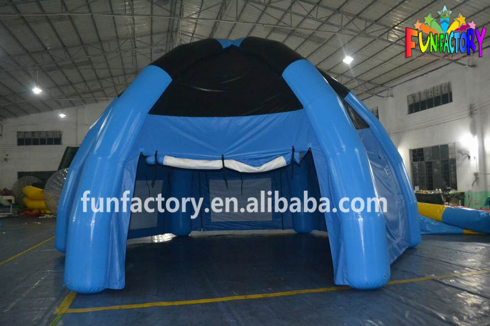 air flow tents,tent prices,domos inflatables tent
