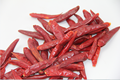 Dried Hot Red Chilli Pepper