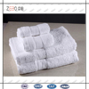 100 Cotton 16s Super Water Absorbent