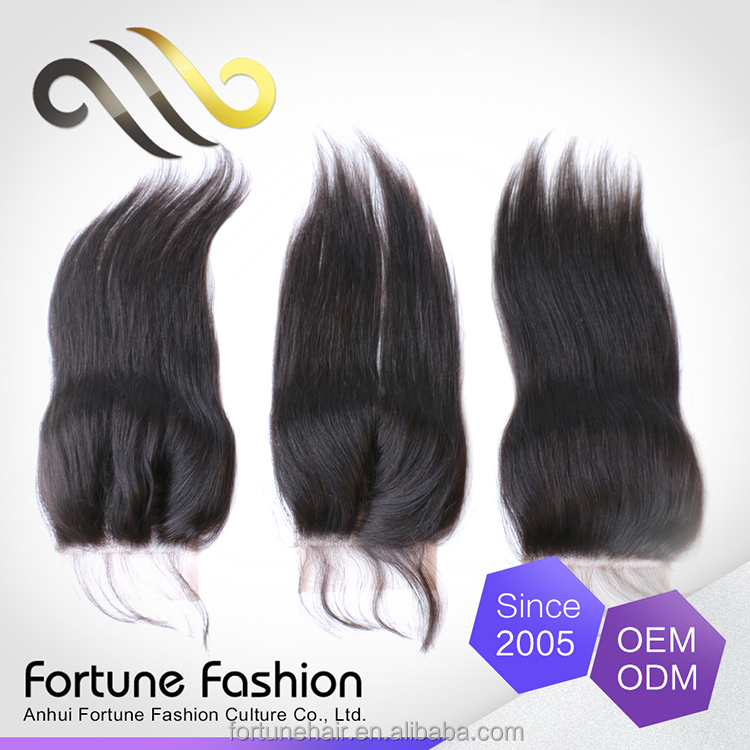 thick bottoms guangzhou exported malaysian virgin hair straight with closure liquidation stock online bulk order