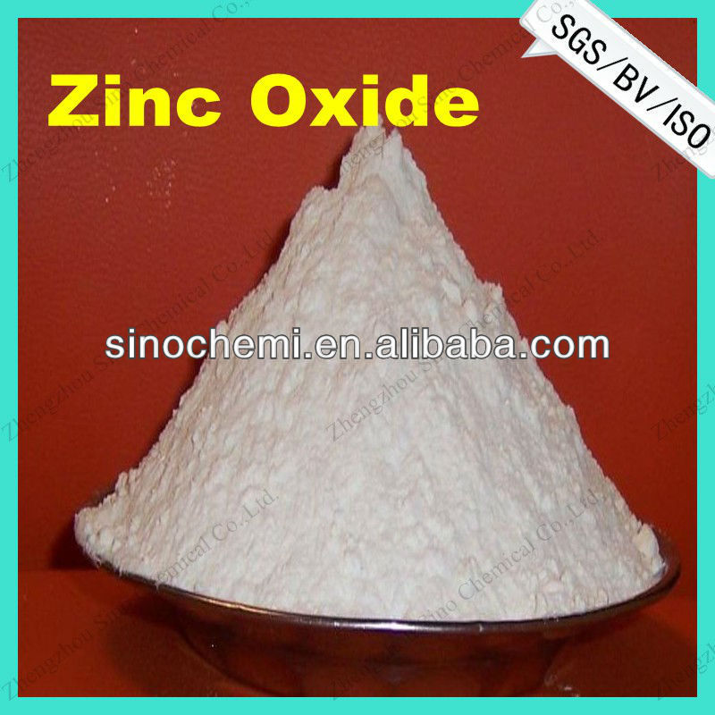 ISO Factory High Quality Zinc Oxide Eugenol With Best Offer