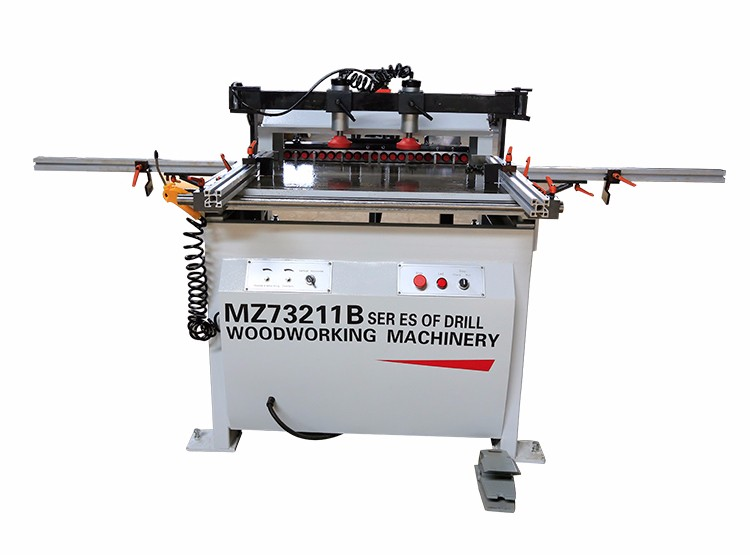 Manufacturer wholesale high quality pcb cnc drilling machine for wood