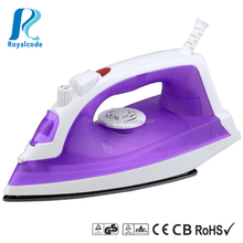 Electric Steam Iron DM-2009 Dry/Spray/Steam/Burst steam Cheap Iron