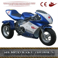 Professional Manufacture Best Quality Indian Three Wheel Motorcycle