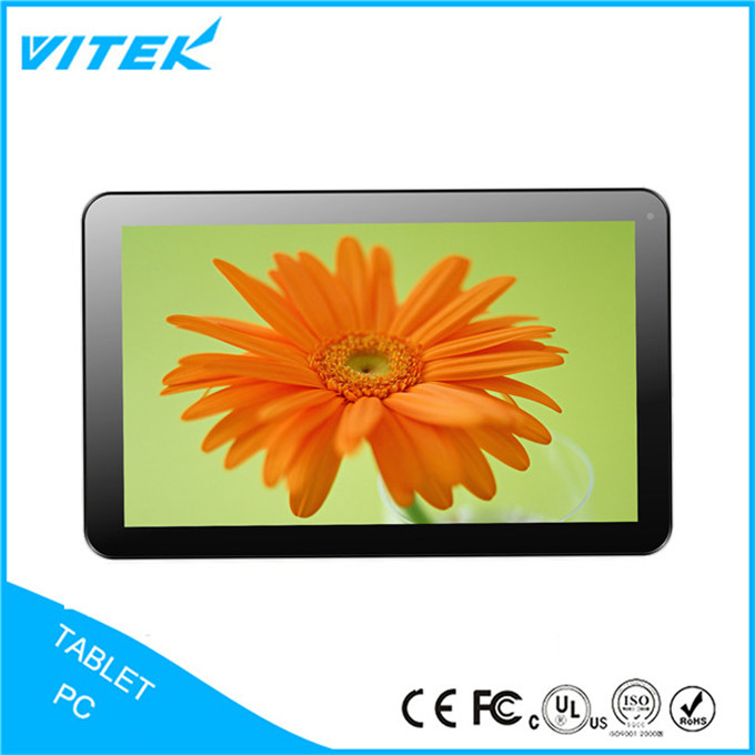 Aaa Quality Oem Acceptable Fast Delivery Free Sample Super Hd Player Tablet Pc Manufacturer With Low Price