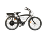 MOTORLIFE/OEM brand good quality 36v250w top powered electric bikes
