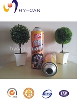 Water based Spray Cap Air Freshener Air freshners 300ml room air freshener
