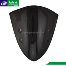Chinese Windshield Motorcycle/Scooter Windshield Cover for Kawasaki ER-6N