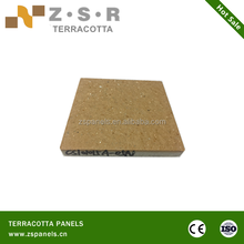ZSR Artificial Stone Plaza Paving Tiles Outdoor garden paving tile exterior floor paving tile