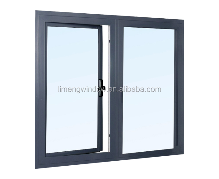 Cheap house soundproof windows for sale buy house for Where to buy house windows