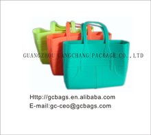 Best service and sale well with high quality widely use silicone key bag