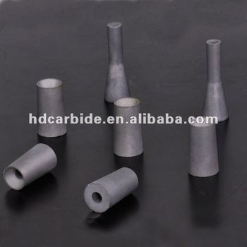 Manufacturer supply all size blank tungsten carbide wire drawing dies, alloy dies