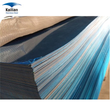 410 430 440c Stainless Steel Sheet Price