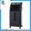 air cooler factory PLD-9 rechargeable air cooling fan