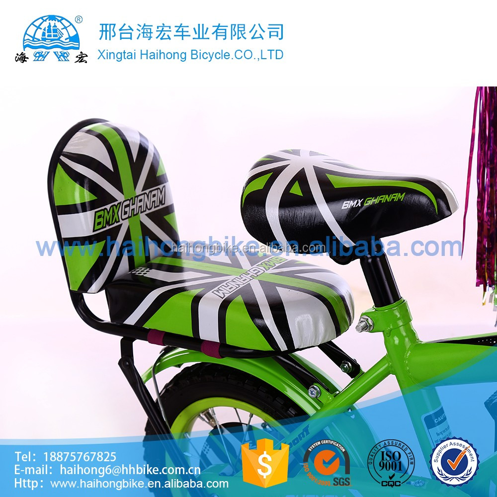 Best selling bike,children bicycle ,kids bmx cycle direct manufacturers in china