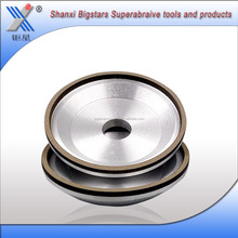 Abrasive grinding wheels from chinese supplier