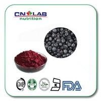 100% Natural Black Currant Seed Extract