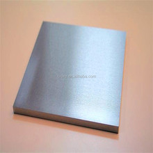 2MM 3MM 5MM Thickness High weather resistance Alloy 1050 1060 1100 aluminum sheet/plate