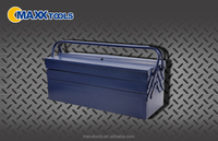 2016 3 drawers us general tool box cardboard ammo boxes